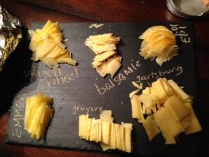raclette (5)