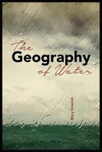 geo of water