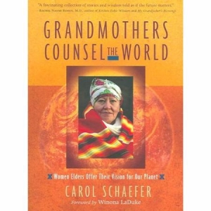grandmothers-counsel-the-world-women-elders-offer-their-vision-for-our-planet_2509424